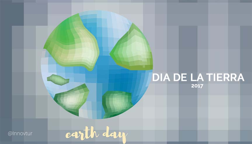 Dia de la tierra 2017