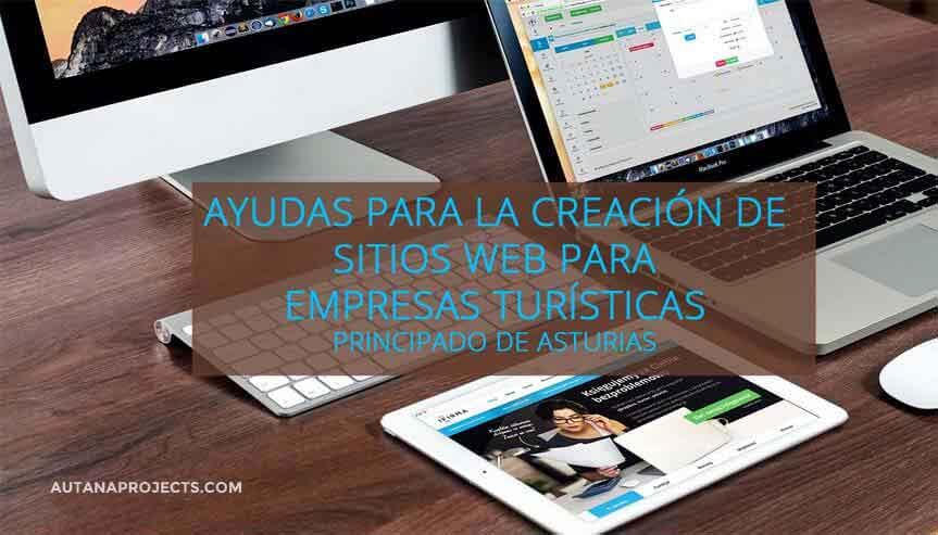 Subvenciones-paginas-web-turismo