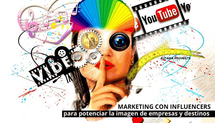 Marketing-con-Influencers