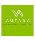 Consultora en turismo | Innovación - Sostenibilidad