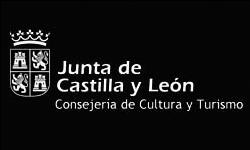 Junta de Castilla y León-Consejeria de cultura y turismo