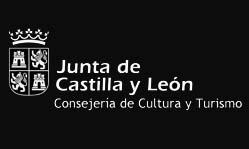 Junta de Castilla y León- Turismo