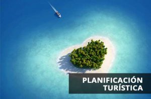 Planificación turística