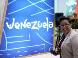 Tania Mejías - Consultor turístico