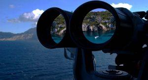 Identificación de oportunidades de negocios turísticos