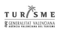 Agència Valenciana del Turisme-