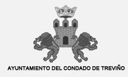 Ayuntamiento Condado de Treviño