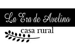 Casa Rural La Era de Avelino-
