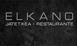 Restaurante Elkano