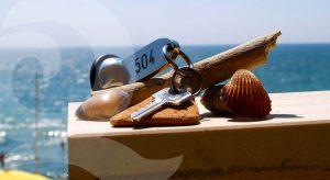 Implantación de Sistema de Gestión de la Calidad Turística
