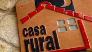 Proyectos de turismo rural