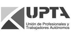 UPTA-Castilla y León